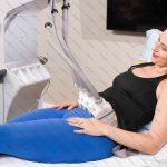 روشهای غیر تهاجمی درمان پوست و بدن