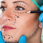 عملهای جراحی زیبایی